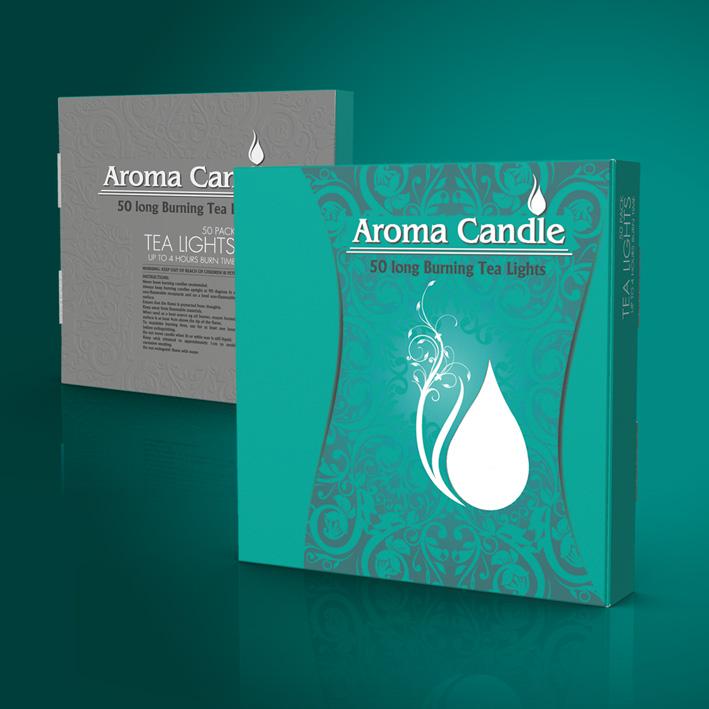 Aroma-candle-mockup-large