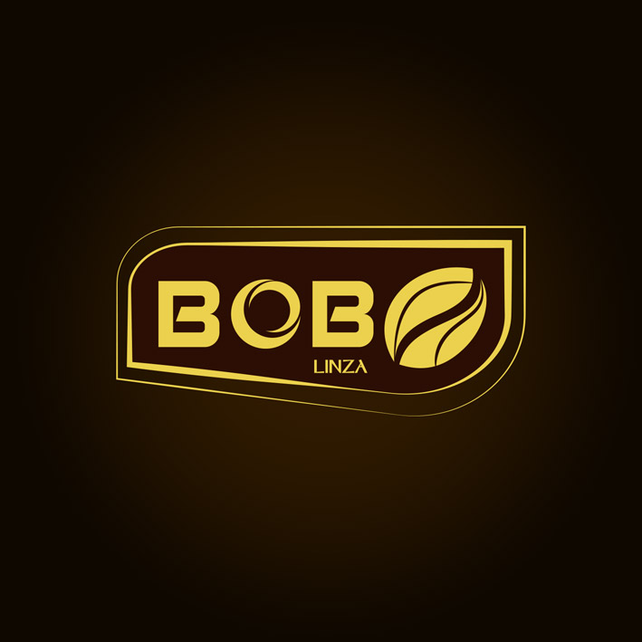 Bobolinza-coffee-logo