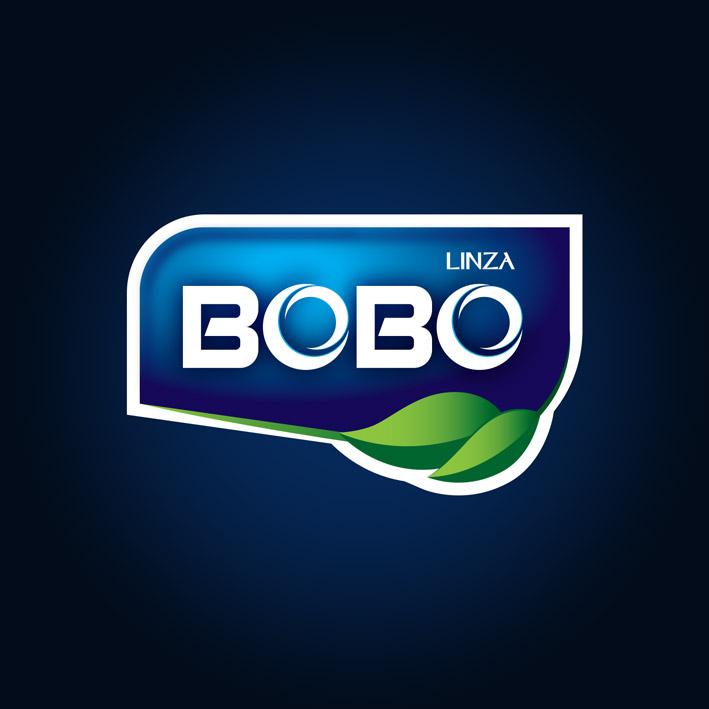 Bobolinza-jelly-logo