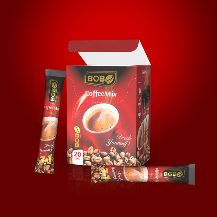 CoffeeMix-Packaging-Bobolinza