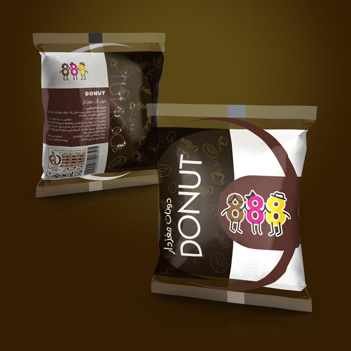 Donut-Packaging-888