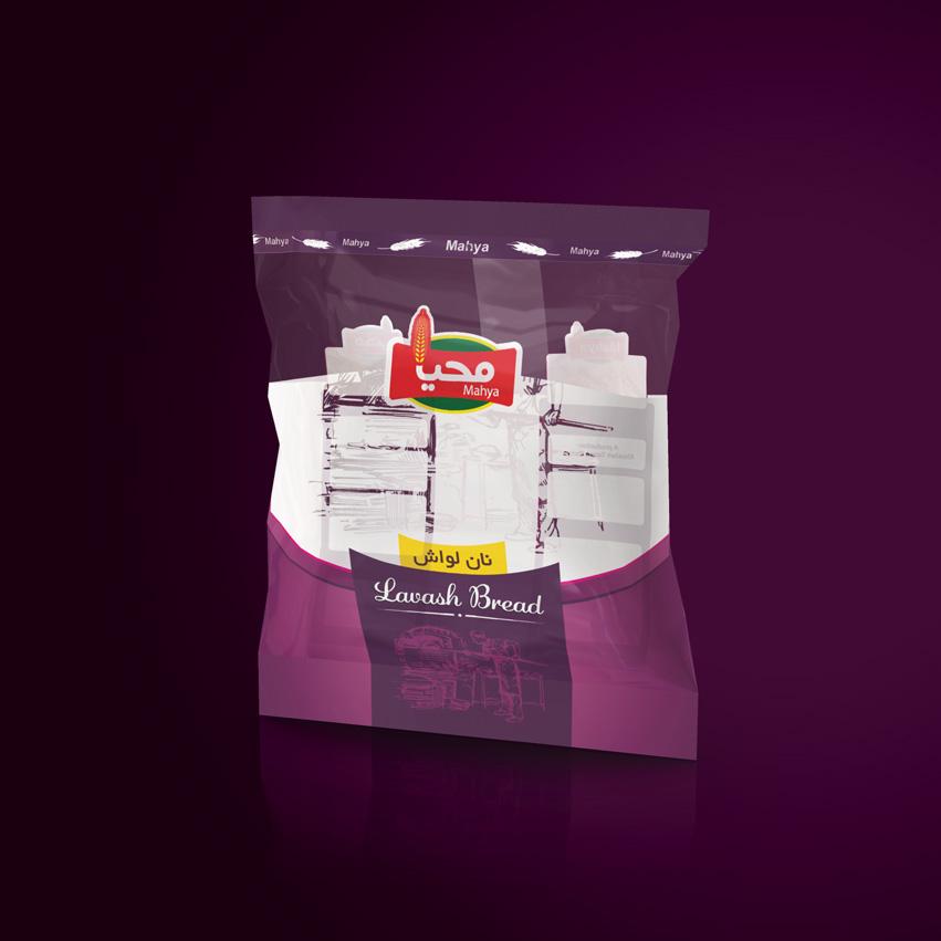 Esko-products-mockup-armandesignwork-mahya-lavash