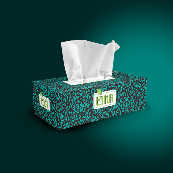 Etka-bagh-tissue-box