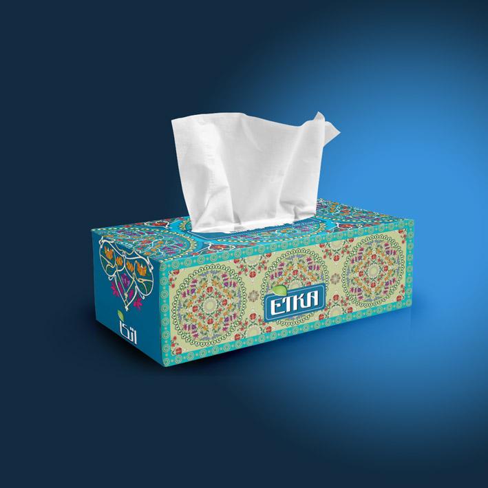 Etka-kashi-tissue-box