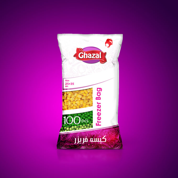 Freezer-Bag-Ghazal-01