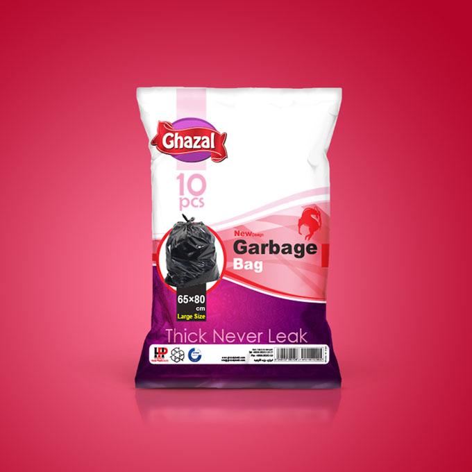Garbage-Bag-Ghazal-01