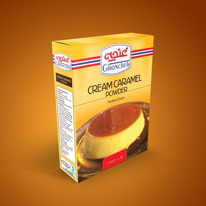 Ghonche-Cream-Caramel