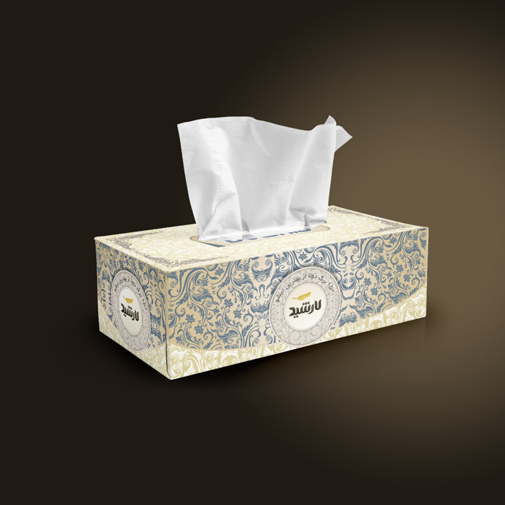 Larshid-eslimi-tissue-box