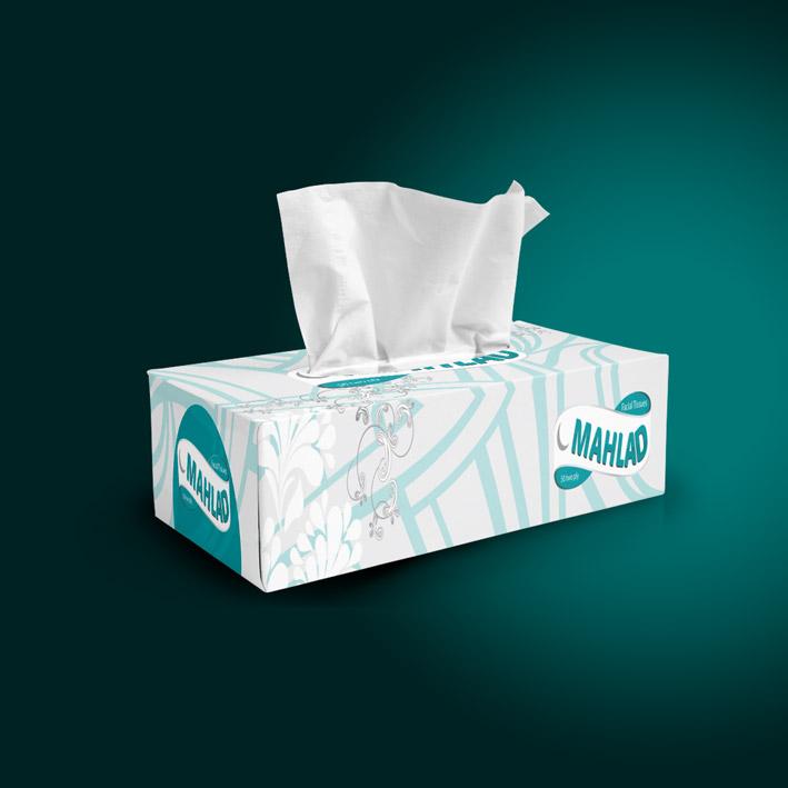Mahla-pichak-tissue-box