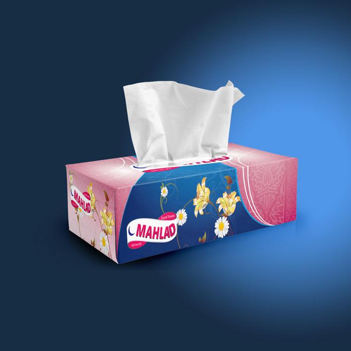 Mahla-tandis-tissue-box