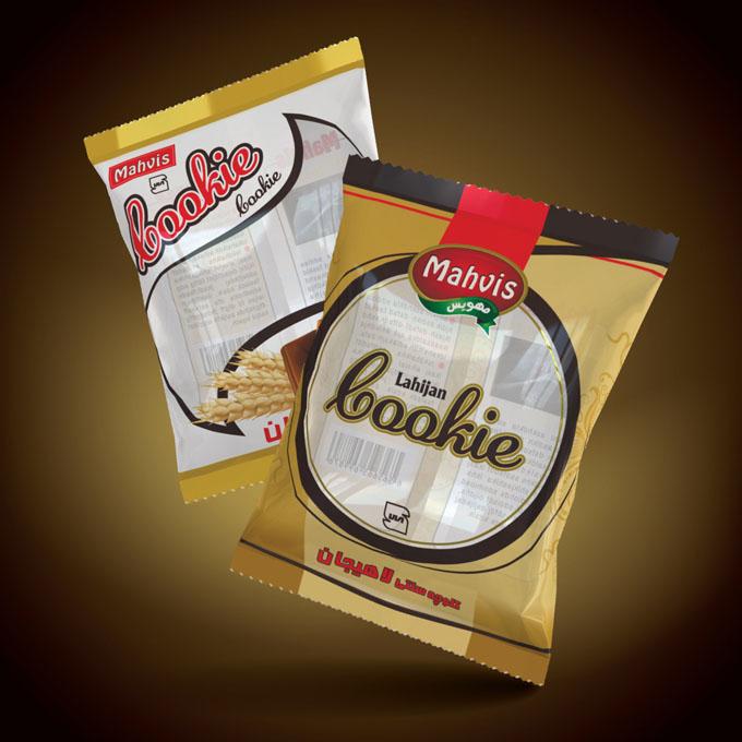 Mahvis-Cookie