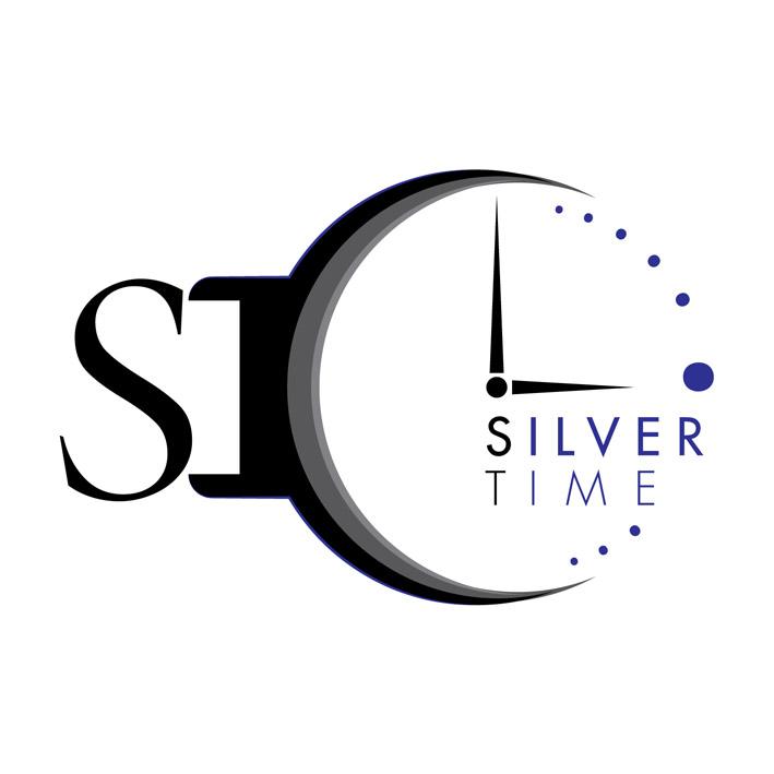Silver-time-logo