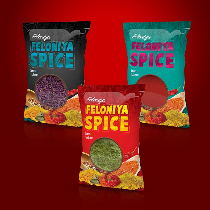 Spice-Packaging-Feloniya