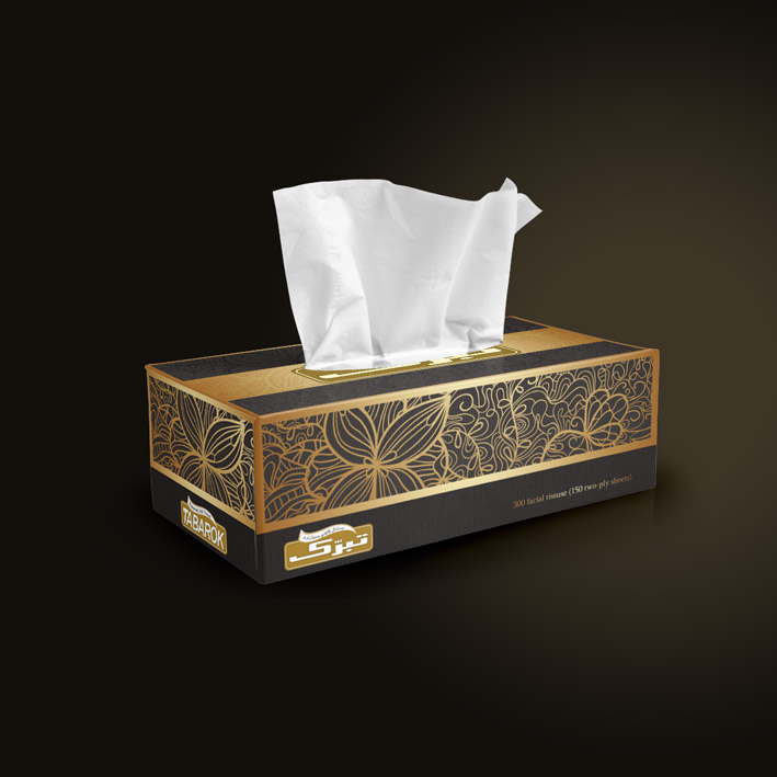 Tabarok-barg-bar-tissue-box