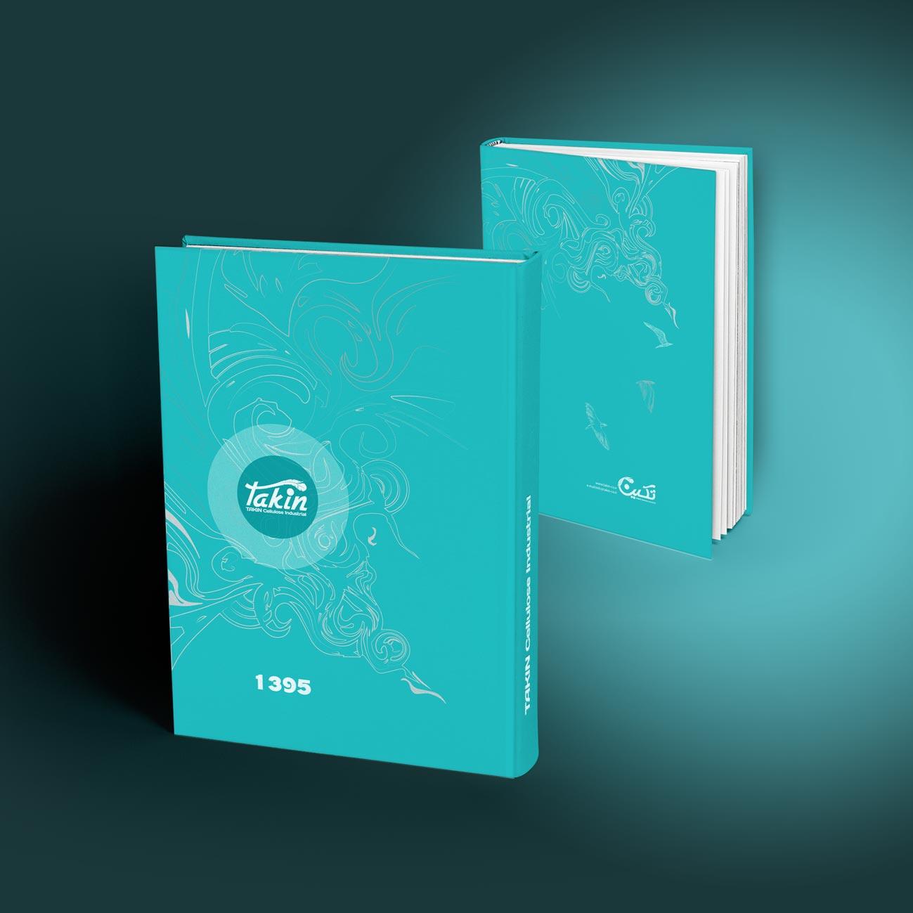 Takin-Book-Calendar-95