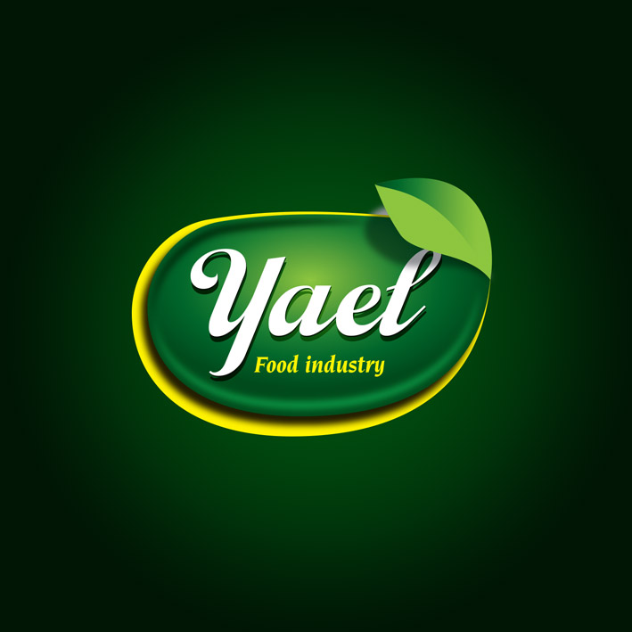 Yael-jelly-logo