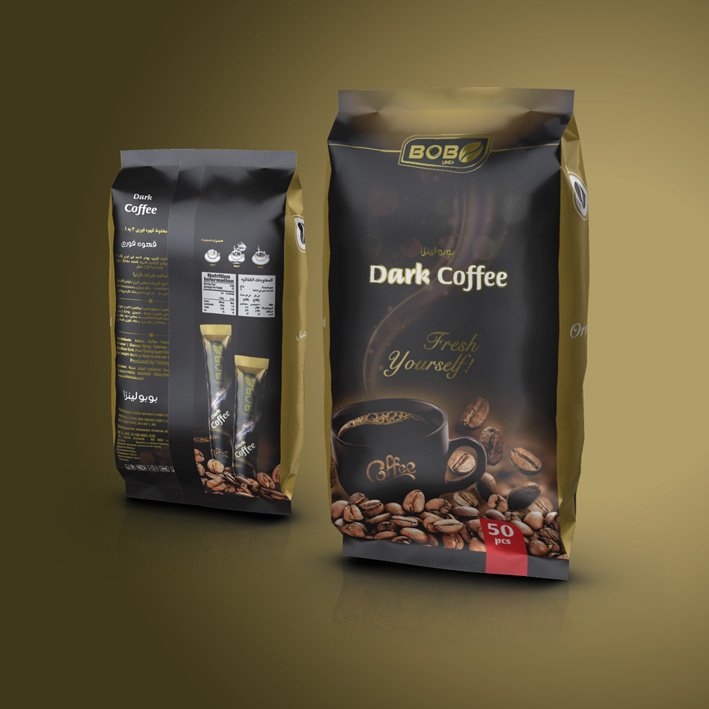 coffee-packaging-design