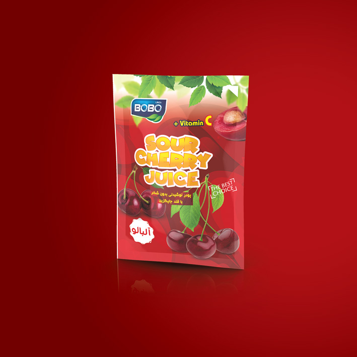 bobo-juice-sourcherry-mockup