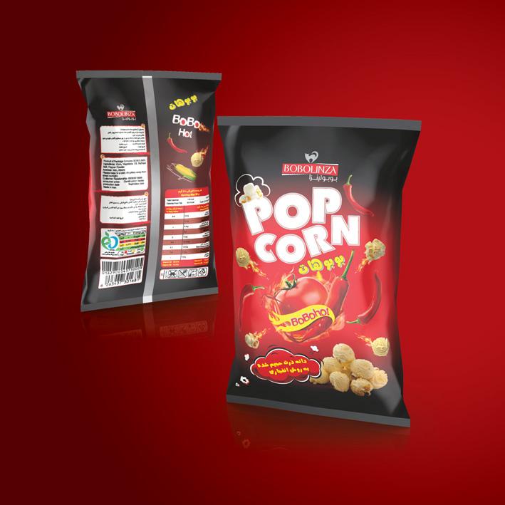 bobohot-large-corn-mockup