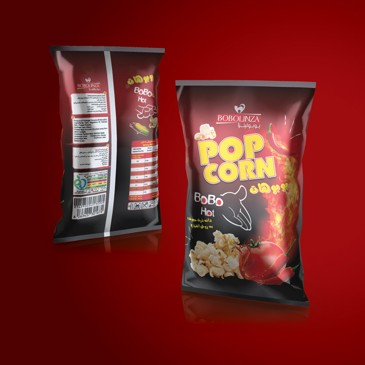 bobohot-small-corn-mockup